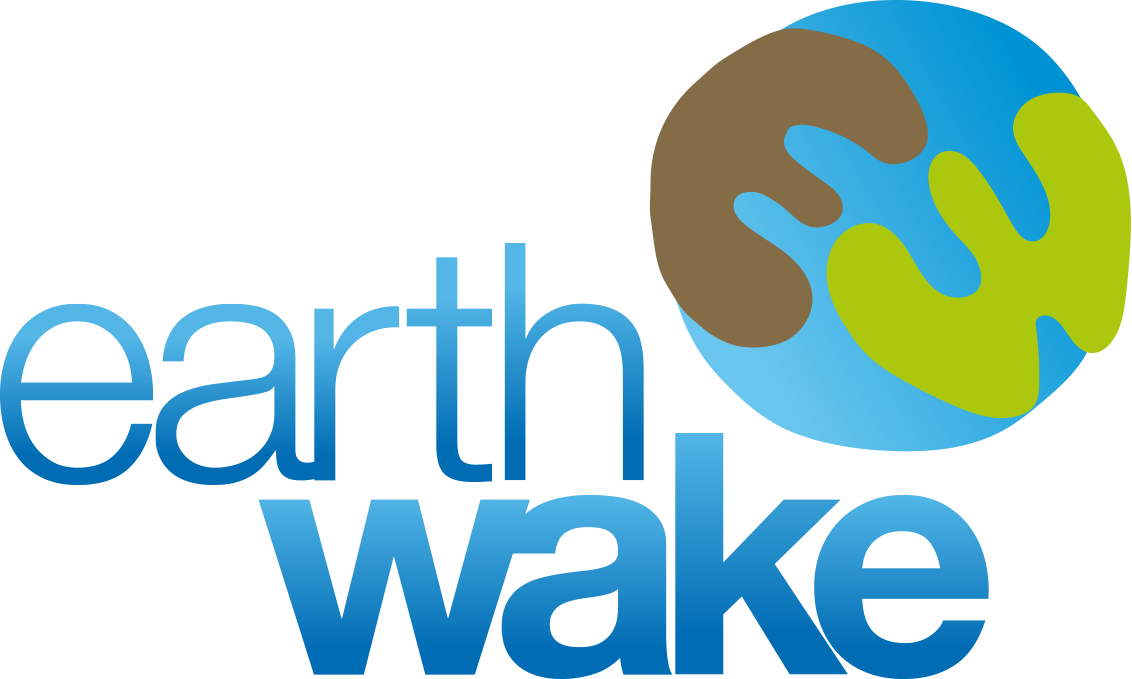 Earthwake
